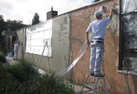 Doetinchem woning stucwerk stukadoorsbedrijf